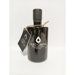 Aceite Cantal